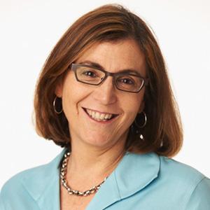 Ilana Diamond <br> Managing Director <br> AlphaLab Gear