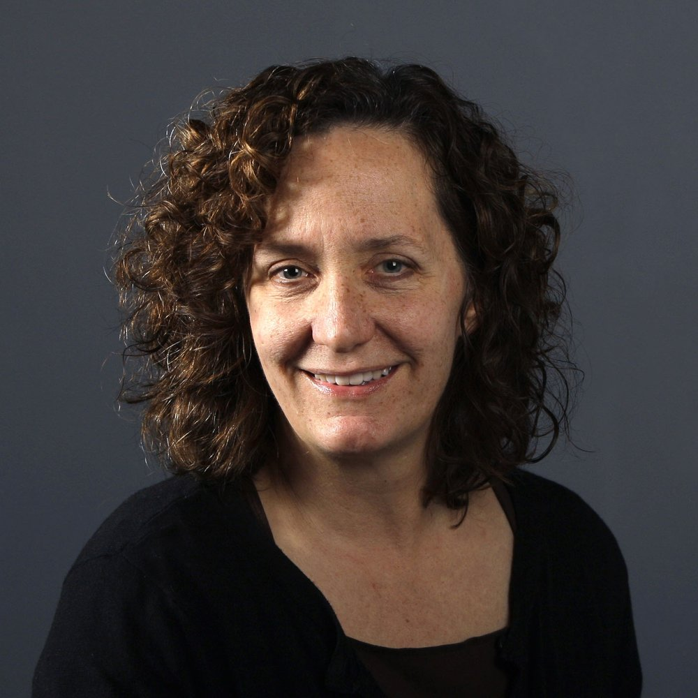 Kathleen Gallagher <br> Executive Director <br> Milwaukee Institute