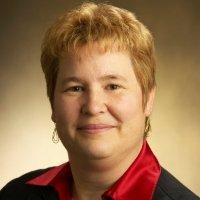 Amy Meyer <br> Vice President <br> Kohler