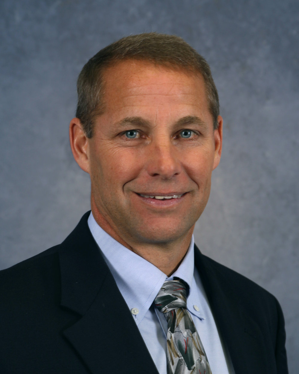 Glen Tellock <br> CEO <br> Lakeside Foods