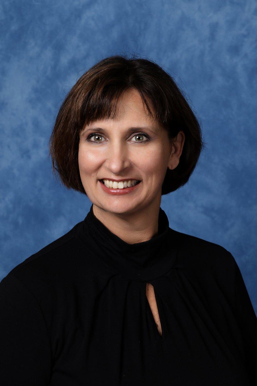 Julia MacGregor <br> President & CEO <br> Global Safety Management, Inc.