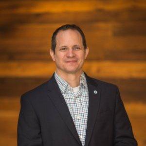 Steve Brukbacher <br> Application Security Manager <br> Johnson Controls