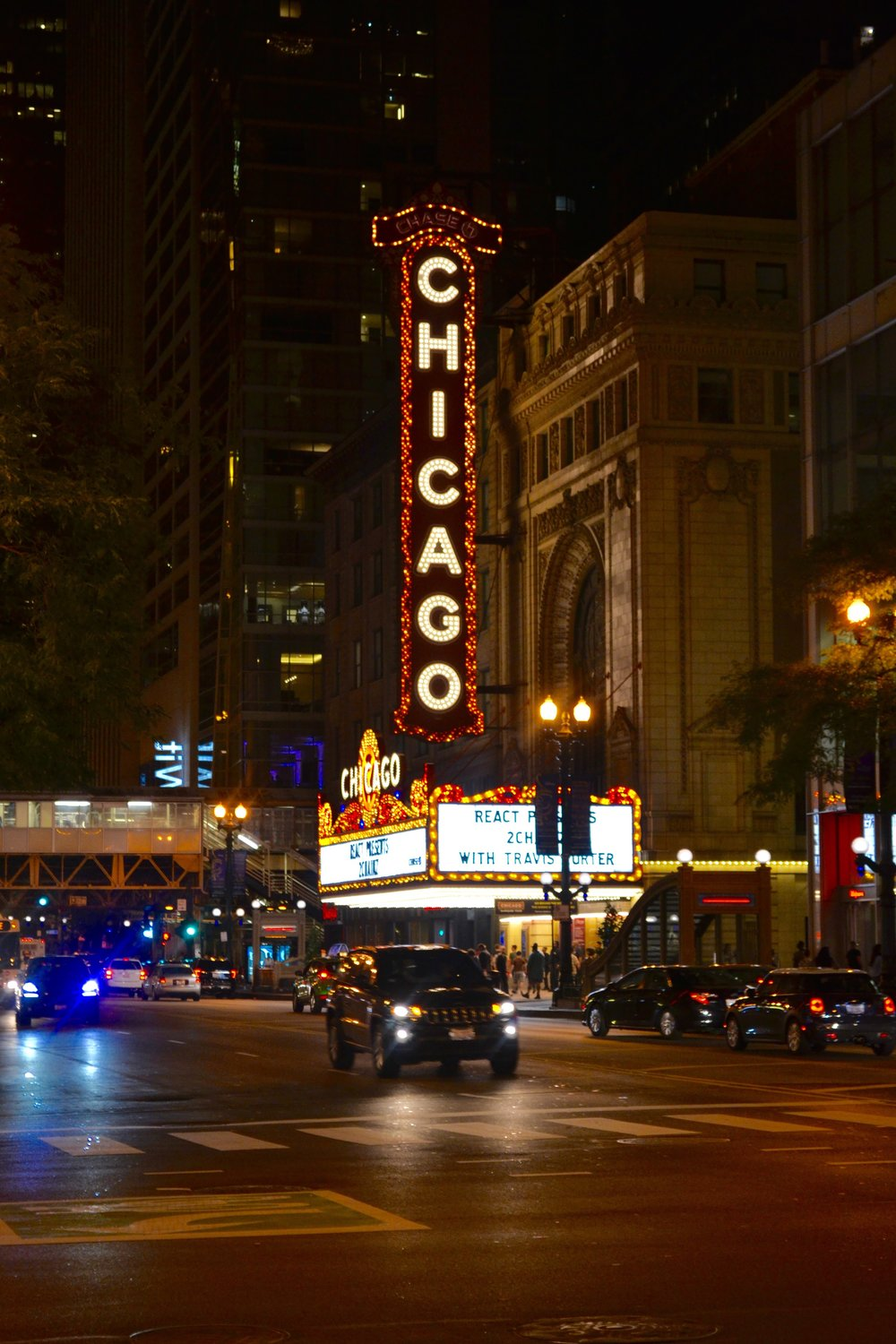 Exploring Chicago\'s Art and Architecture — Late Harvest Living
