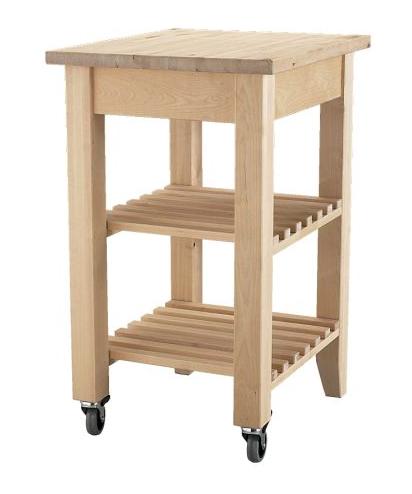 kitchen cart.PNG