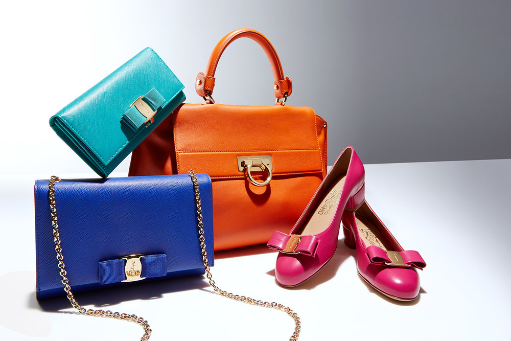 Salvatore_Ferragamo_Shoes_And_Handbags_WACC_1064592475_EDITORIAL_Final.jpg