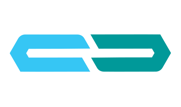 Campeon Partners