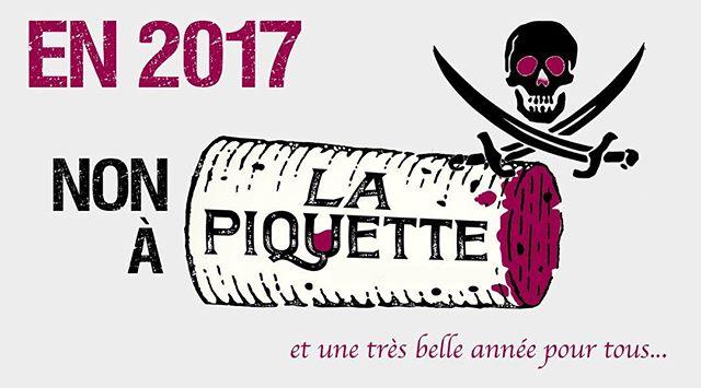 Bonne année !!!#vivelevinetlesvignerons #winelover4ever