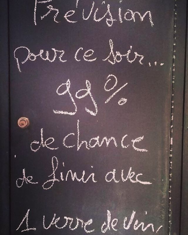 Aphorisme oenolover du jour #vivelevinetlesvignerons #winelover4ever