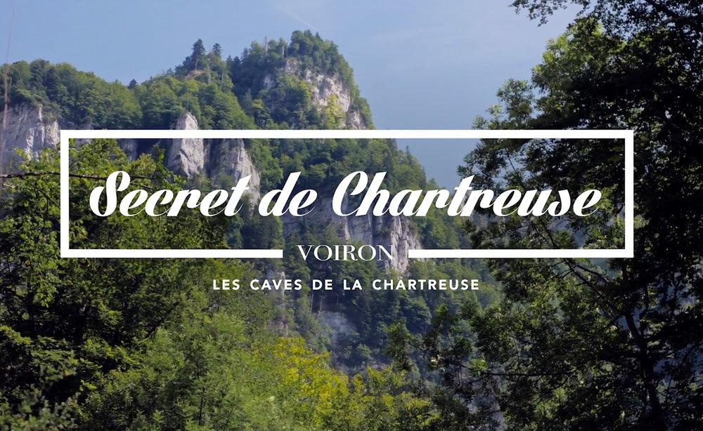 Dégustation Olivier PIN & Bertrand de NEVE - Chartreuse / Voiron - le 27 sept 2018