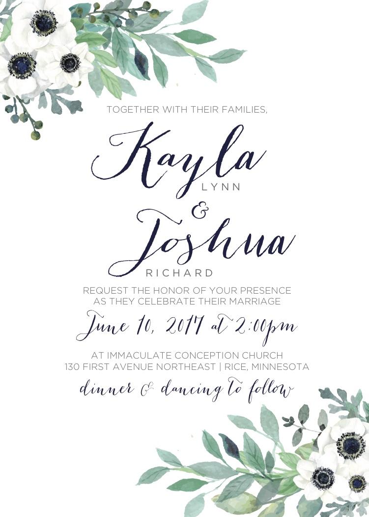 J&K_Invitation.jpg