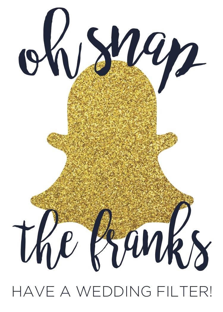 T&L_Snapchat_Sign.jpg