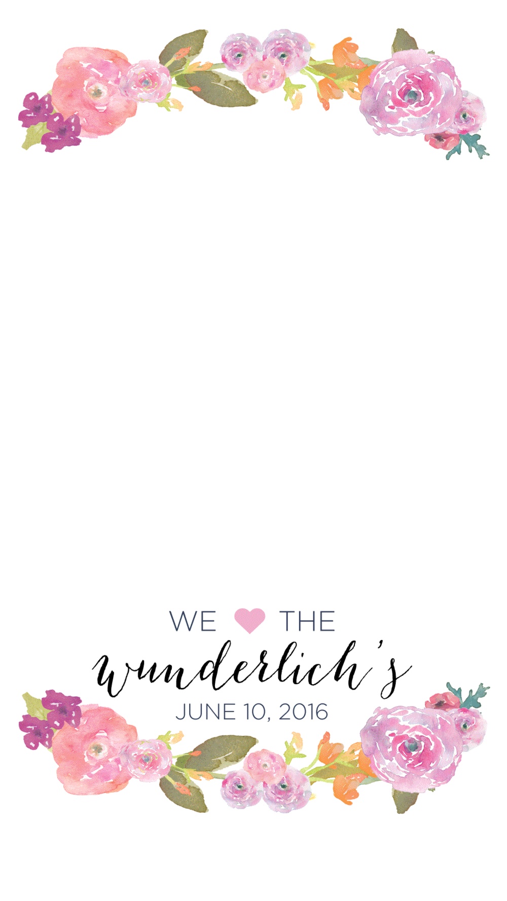 B&G-Geofilter.png