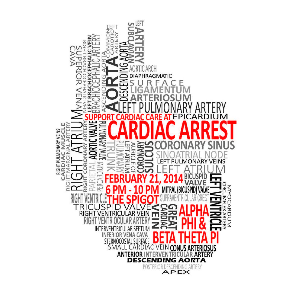cardiac-arrest.jpg