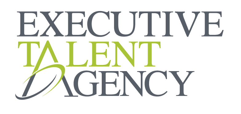 Sales Talent Agency Executive Search