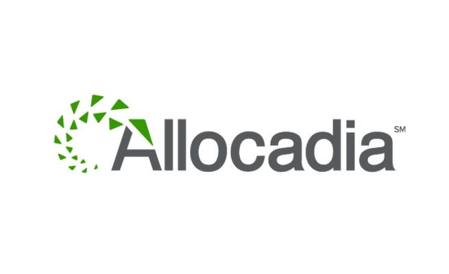 Allocadia.png