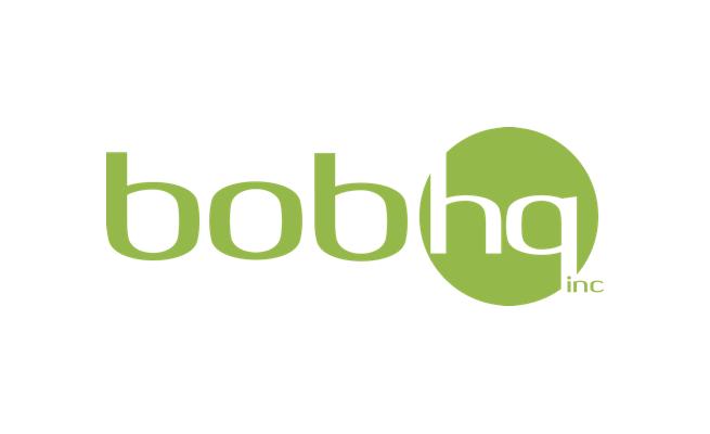 BobHq.png
