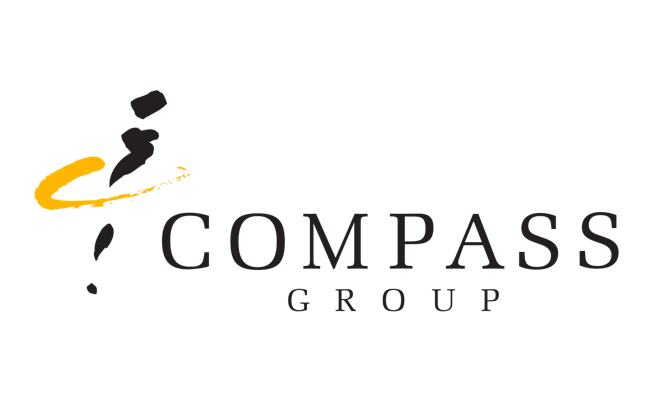 Compass Group.png