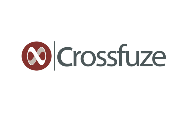 Crossfuze.png