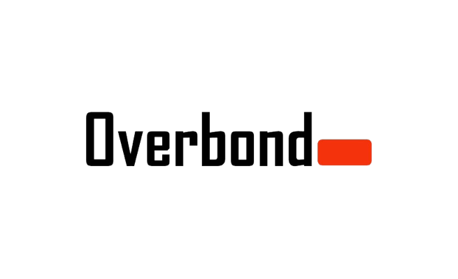 Overbond.png