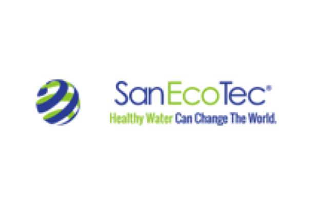 SanEcoTec.png
