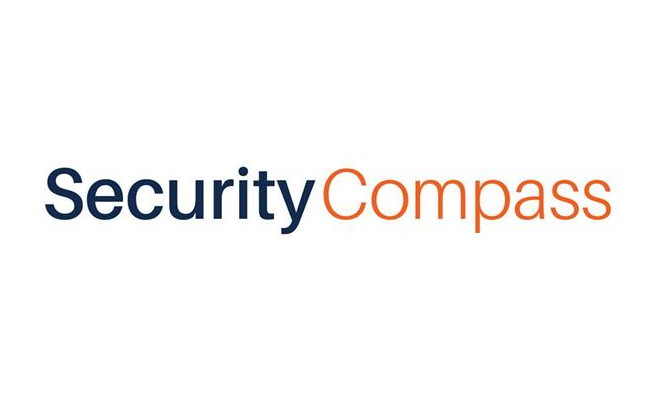 SecurityCompass.png