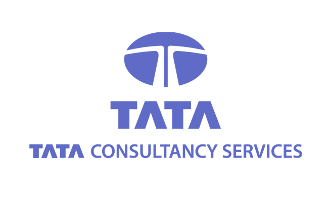 Tata Consulting Services.png