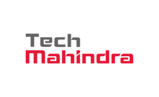 Tech Mahindra.png