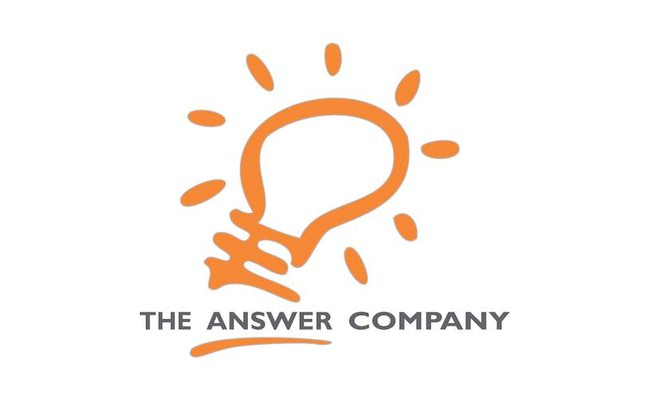 The Answer Company.png