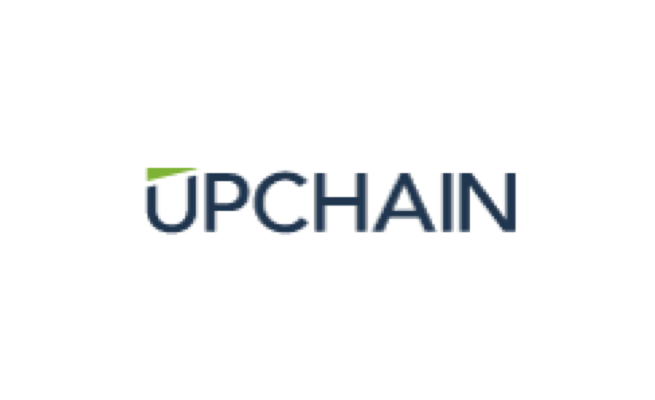 Upchain.png