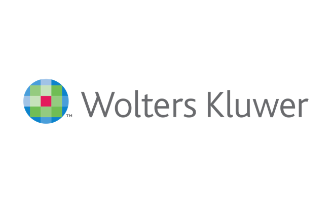 Wolter Kluwer.png