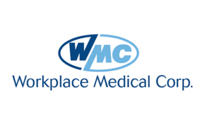 Workplace Medical Corp.png