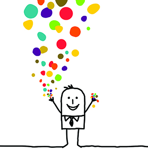 celebrate-sml.jpg