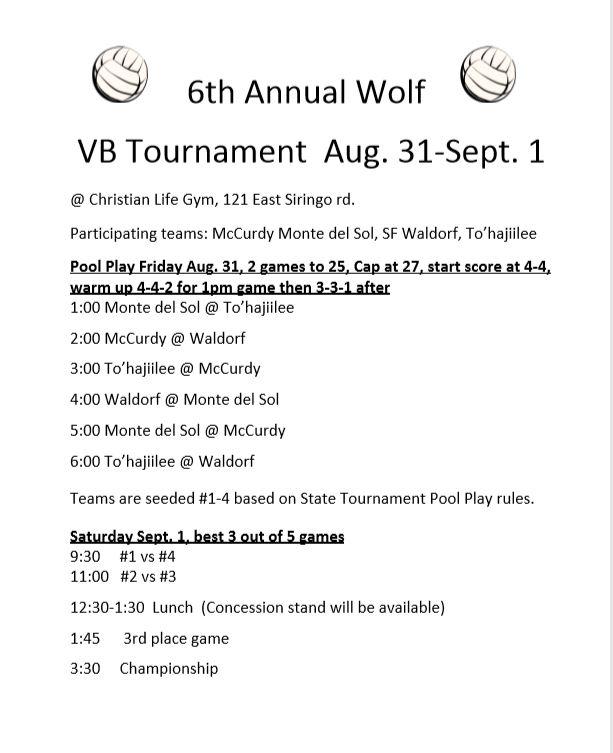 6th Annual Wolf VB Tournament.JPG
