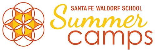 SFWS_SummerCamp-FINAL-RGB-sml.jpg