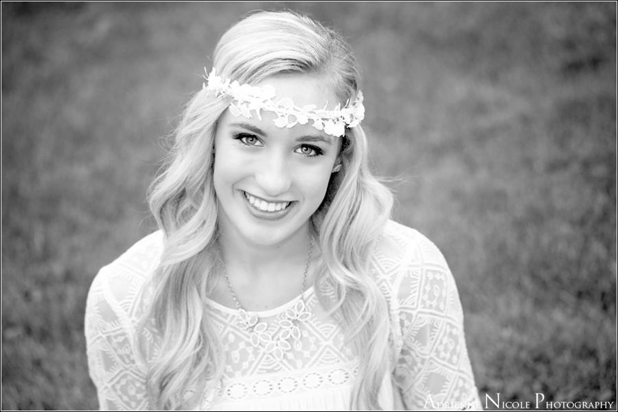 Adrienne Nicole Photography_IndianaSeniorPictures_Avon_0469.jpg