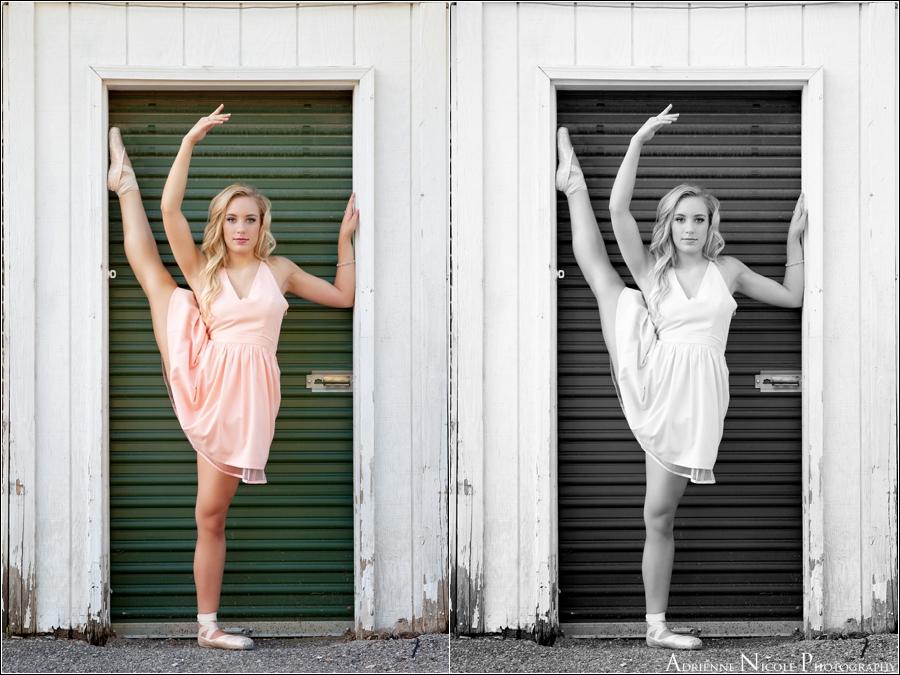 Adrienne Nicole Photography_IndianaSeniorPictures_Avon_0480.jpg