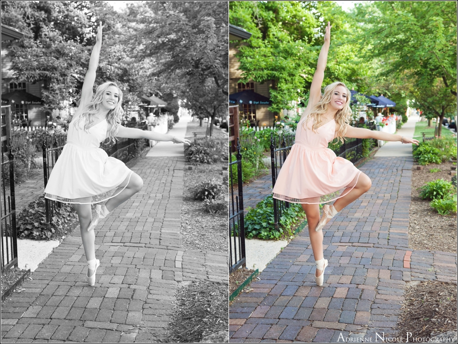 Adrienne Nicole Photography_IndianaSeniorPictures_Avon_0481.jpg