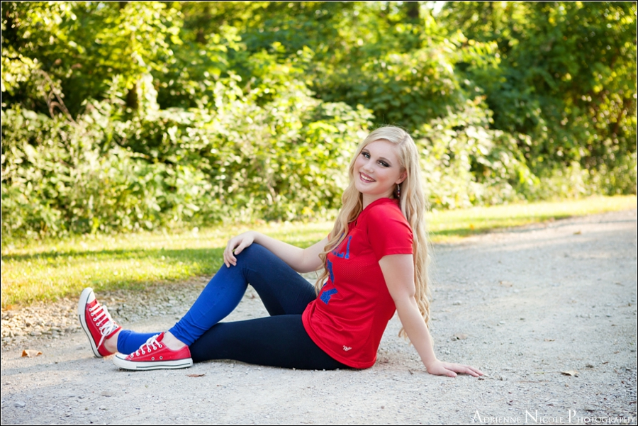 Adrienne Nicole Photography_IndianaSeniorPictures_Roncalli_0487.jpg
