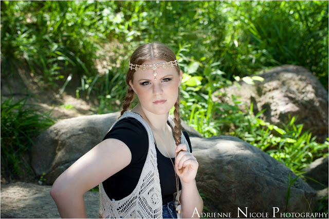Adrienne Nicole Photography_0340.jpg