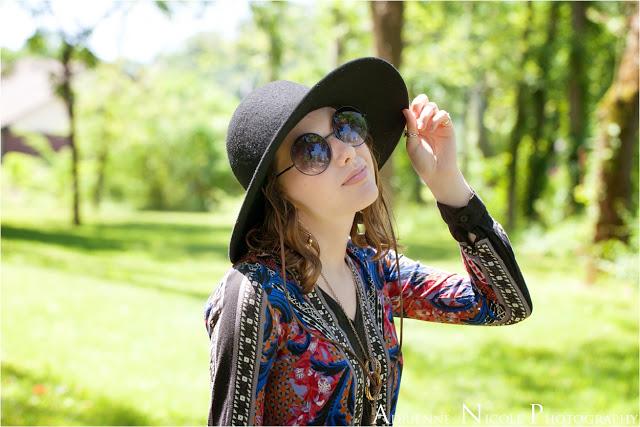 Adrienne Nicole Photography_0348.jpg