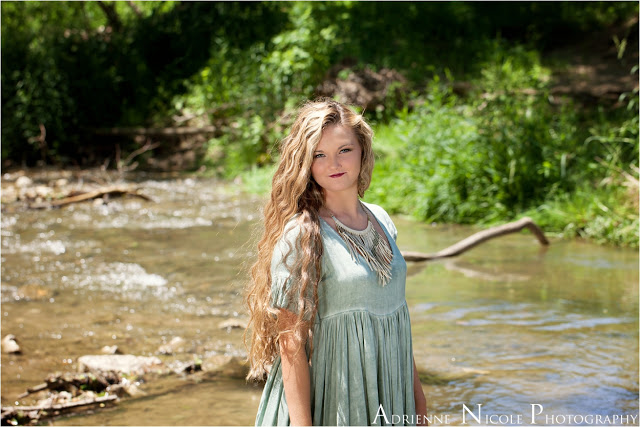 Adrienne Nicole Photography_0353.jpg