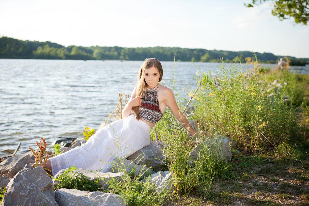 AdrienneNicolePhotography--7853.jpg