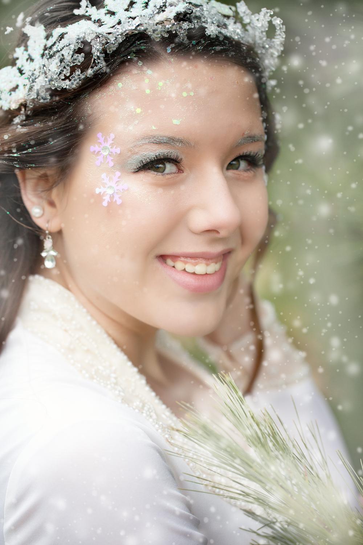 AdrienneNicolePhotography--4999.jpg