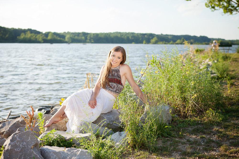 AdrienneNicolePhotography--17.jpg