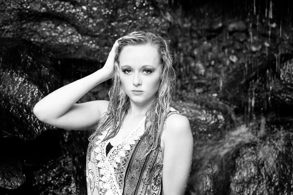 AdrienneNicolePhotography--1.jpg