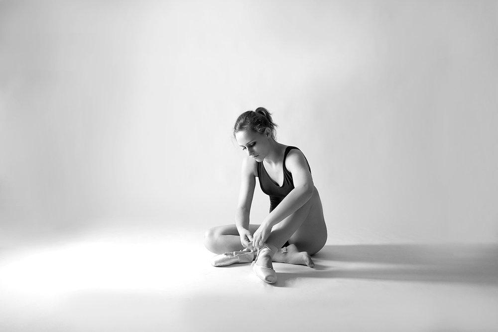 AdrienneNicolePhotography--63.jpg