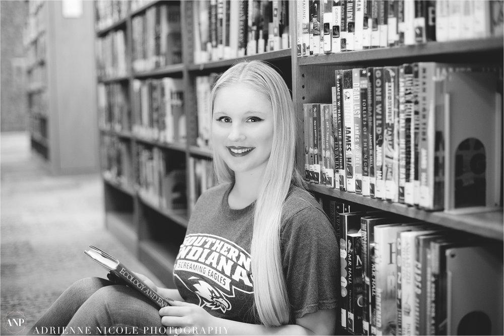 Adrienne Nicole Photography_IndianaSeniorPhotographer_Avon_0968.jpg