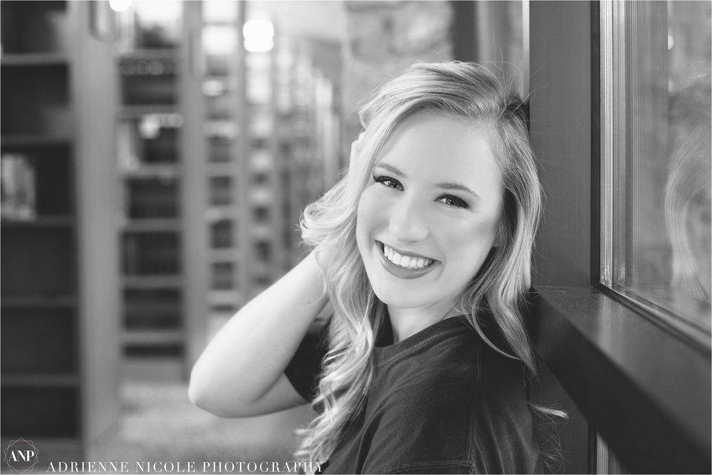 Adrienne Nicole Photography_IndianaSeniorPhotographer_Avon_0970.jpg