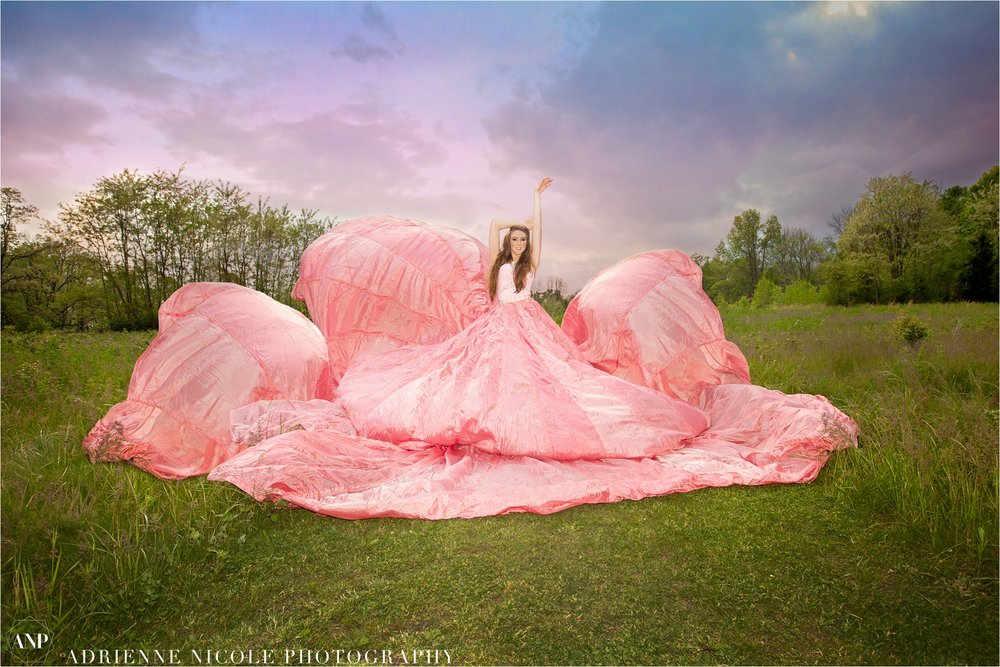 Adrienne Nicole Photography_IndianaSeniorPhotographer_Avon_1135.jpg