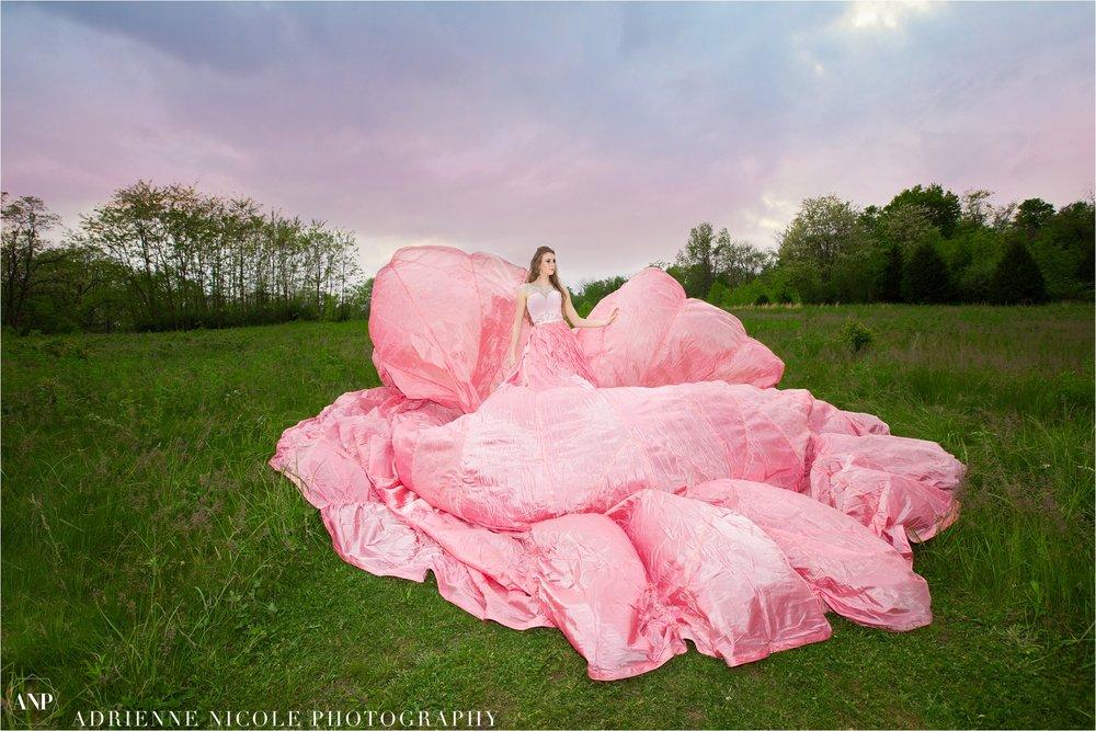 Adrienne Nicole Photography_IndianaSeniorPhotographer_Avon_1138.jpg